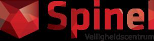 Spinel Veiligheidscentrum