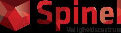 Veiligheidscentrum Spinel