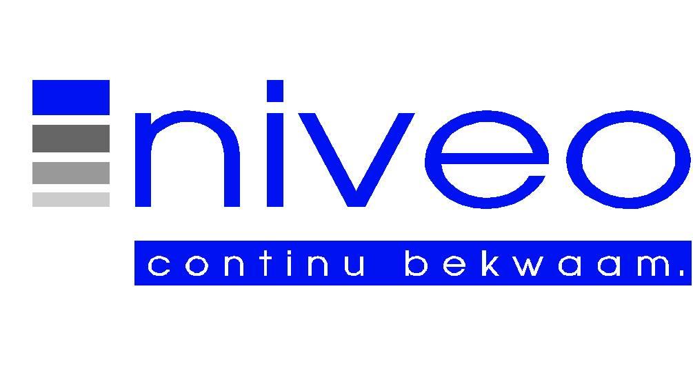 Niveo - Continu bekwaam
